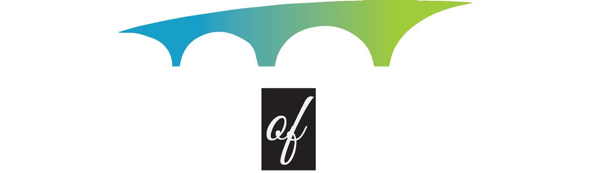 Bridges of Langdon logo