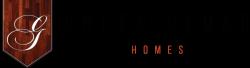 Green Cedar Homes logo Bridges of Langdon
