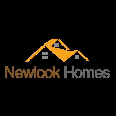 Newlook Homes logo Bridges of Langdon
